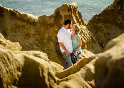 SanDiego-Engagement-Photographer-Nelson_005
