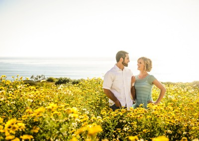 SanDiego-Engagement-Photographer-Nelson_007