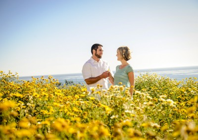 SanDiego-Engagement-Photographer-Nelson_008