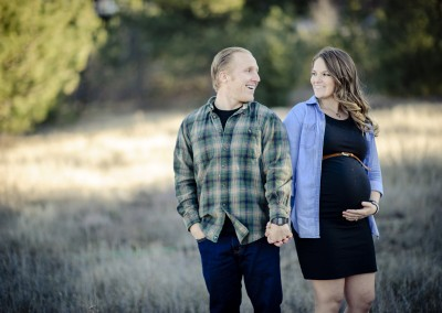 SanDiego-Pregnancy-Photographer-Nish_040