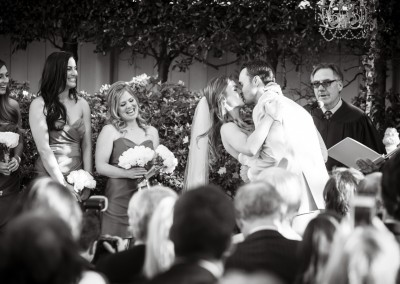 SanDiego-Wedding-DarlingtonHouse_042