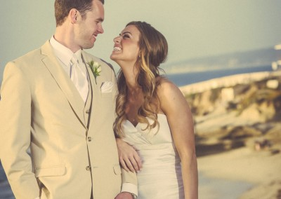 SanDiego-Wedding-DarlingtonHouse_048