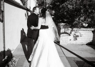 SanDiego-Wedding-Photographer-Burgesser_024