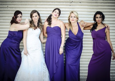SanDiego-Wedding-Photographer-Burgesser_036
