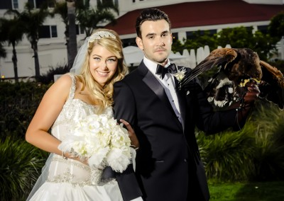 SanDiego-Wedding-Photographer-HotelDel_041