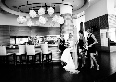SanDiego-Wedding-Photographer_051