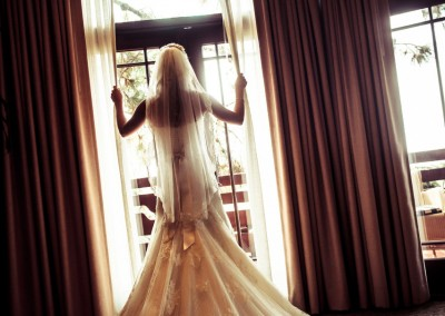 SanDiego-Wedding-Photographer_070