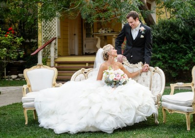 SanDiego-Wedding-Photographer_100