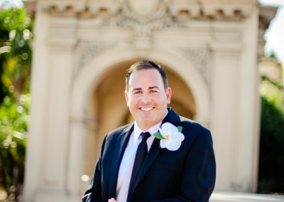 SanDiego-Wedding-Photographer_133