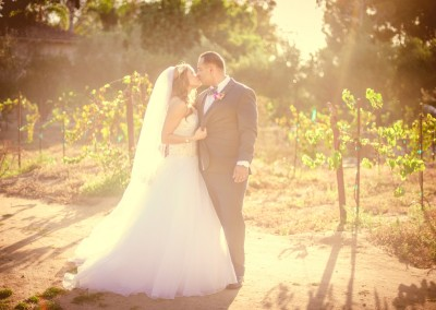 SanDiego-Wedding-Photographer_140