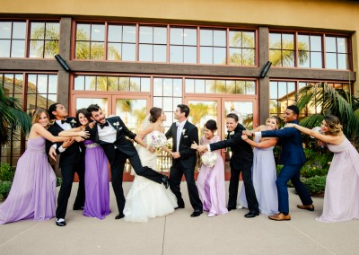 SanDiego-Wedding-Photographer_143