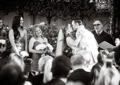 SanDiego-Wedding-Photographer_165