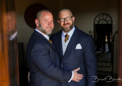 safari-park-gay-wedding-9